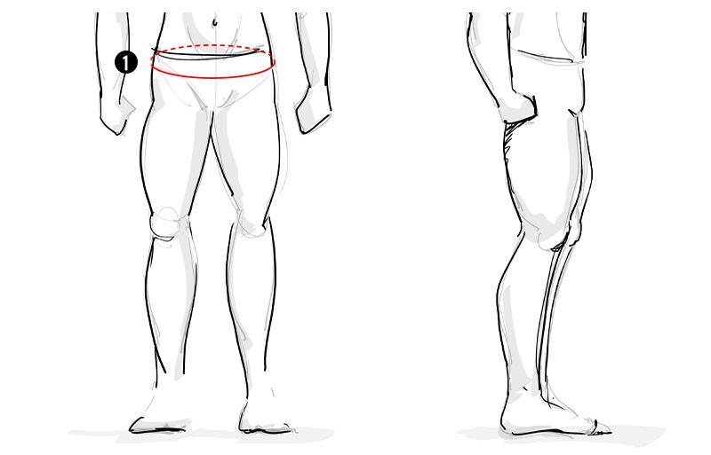 size_guide_men_waist